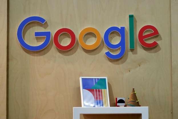 رشد آرام شبکه اپلیکیشن های گوگل