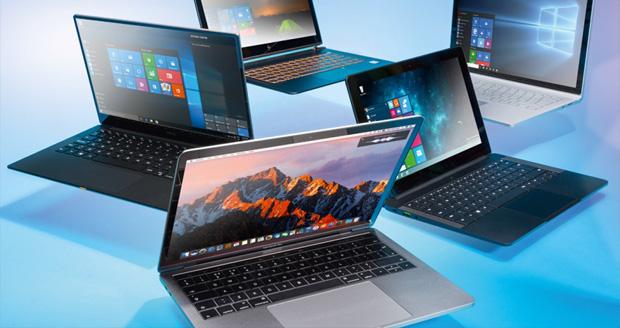 قیمت لپ تاپ در بازار ایران کاهش پیدا میکند؟
