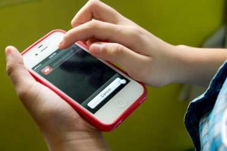 شماره گوشی رجیسترشده را چطور تغییر دهیم؟