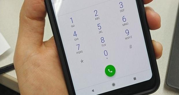 امکان بلاک کردن تماس در اندروید 9 فراهم شده است