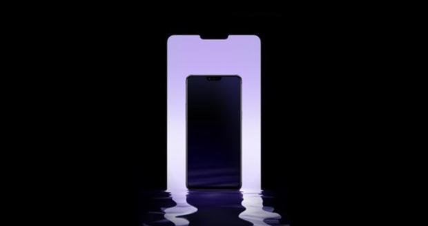 طراحی وان پلاس 6 لو رفت؛ یک گوشی دیگر شبیه آیفون ایکس!