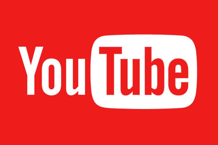 هوش مصنوعی گوگل پسزمینه ویدیوهای یوتیوب را تغییر میدهد