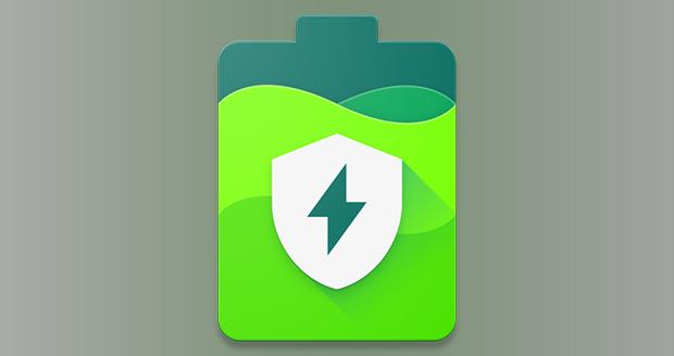 دانلود برنامه تست سلامت باتری گوشی اندرویدی