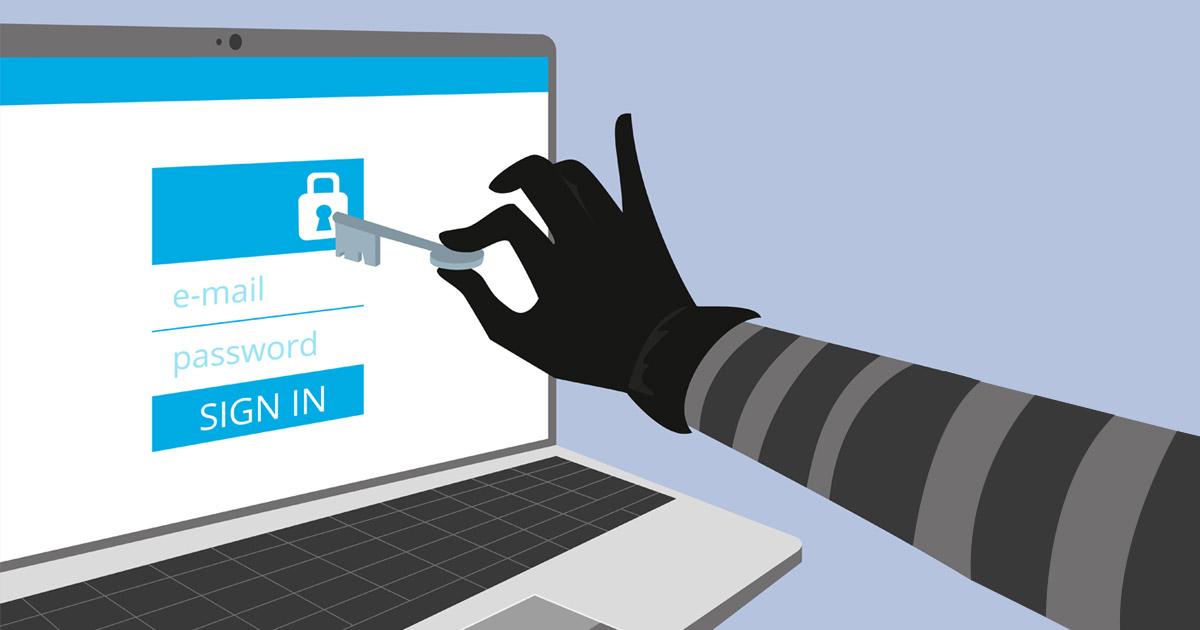 هر آنچه که باید در مورد امنیت ویندوز ۱۰ بدانید
