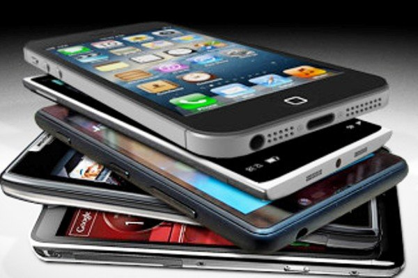 چگونه گوشی تلفن همراه قاچاق نخریم؟