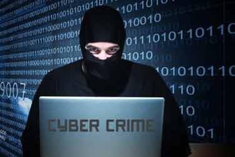 هکرهای ایرانی متهم به سرقت اطلاعات از آمریکا