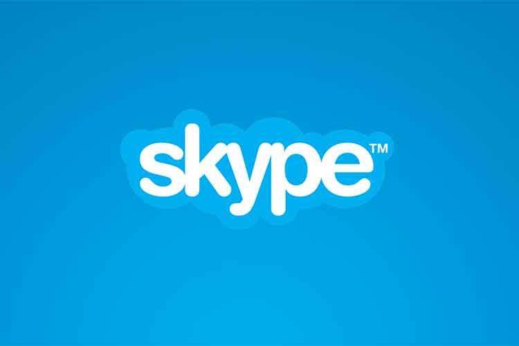 اسکایپ «کلاسیک» برای ویندوز مجدداً در دسترس قرار گرفت