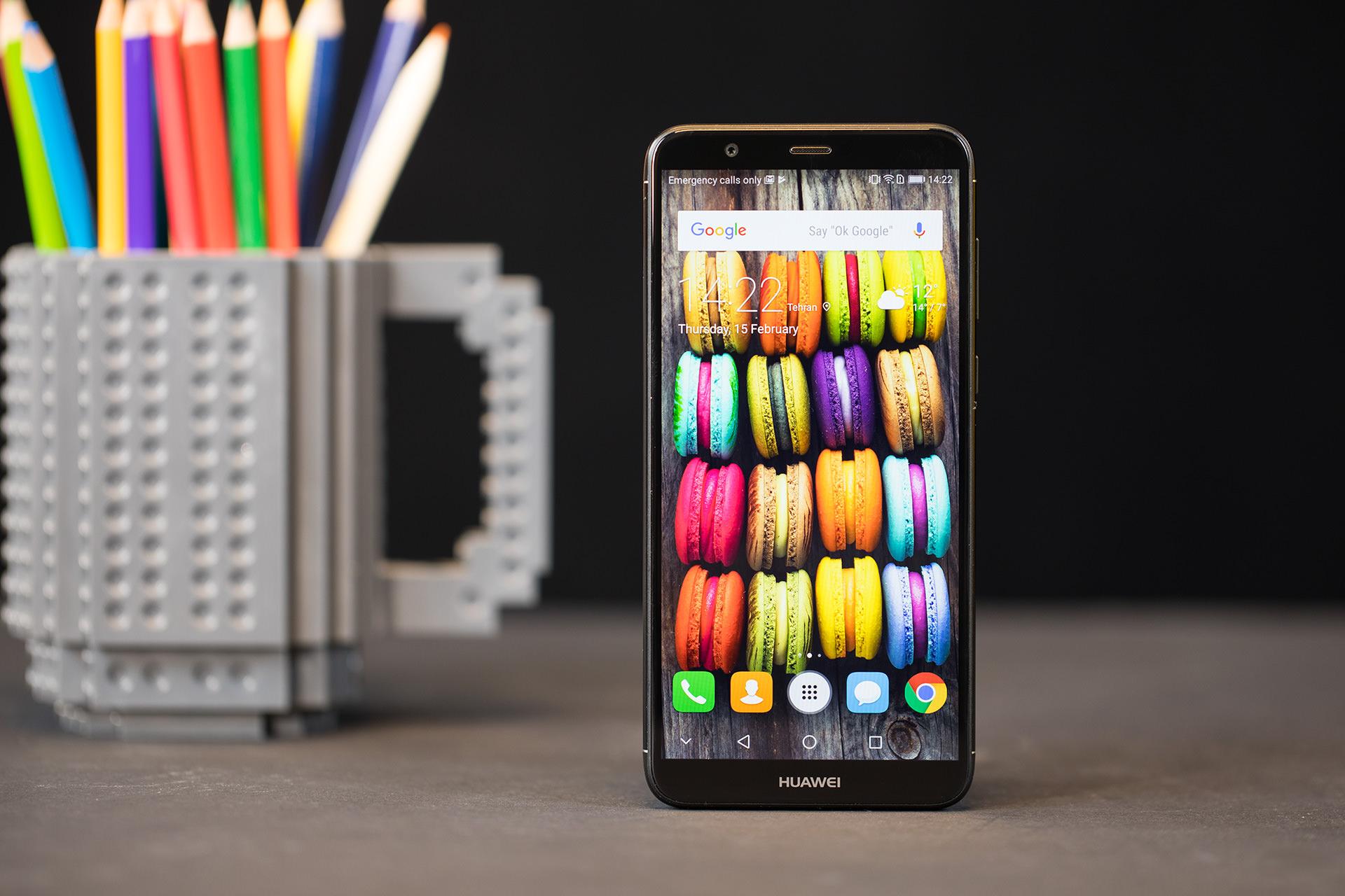 تولیدکنندگان چینی صادرات گوشی هوشمند را افزایش میدهند