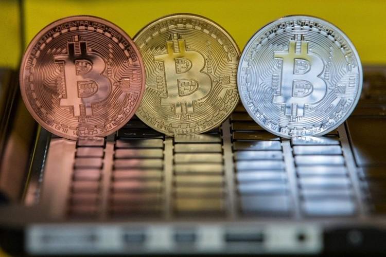 رشد ۸۵۰۰ درصدی سرقت سکههای مجازی در سال ۲۰۱۷