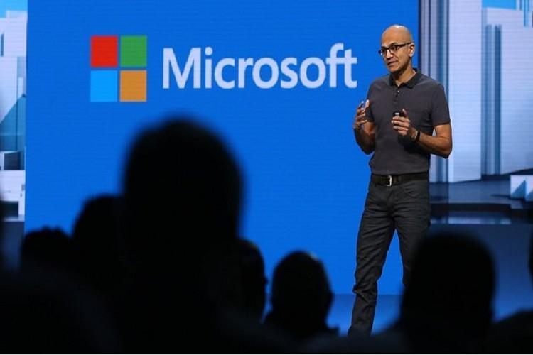 تجدید ساختار مایکروسافت در جهت هوشمندسازی همهجانبه و تمرکز بیشتر بر سازمانها