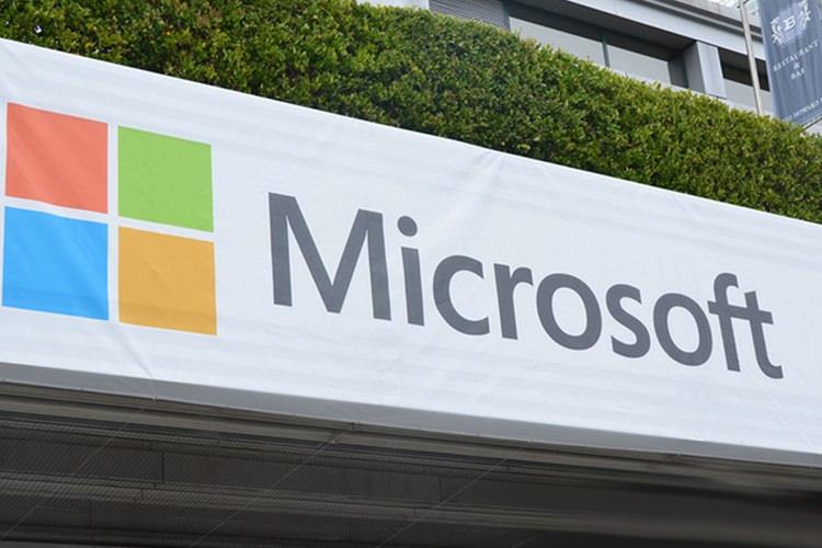 سرمایهگذاری ۵ میلیارد دلاری مایکروسافت در حوزه اینترنت اشیا