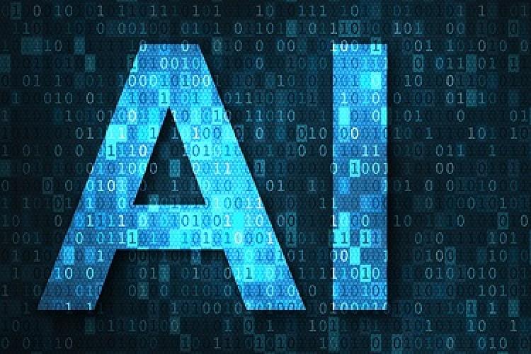 چگونه زنان میتوانند به کمک هوش مصنوعی جهان را تغییر دهند