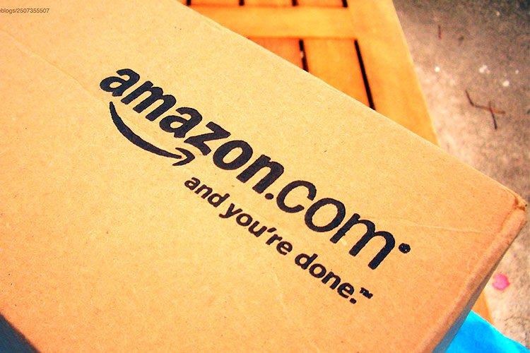 آمازون خرید کالا از کشورهای دیگر را برای کاربران اپلیکیشن خود سادهتر میکند
