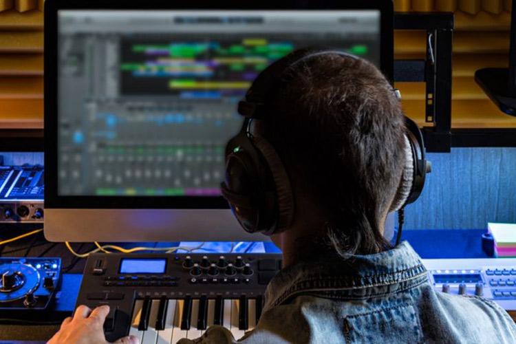 آموزش بازی سازی: معرفی میان افزارهای طراحی صدا
