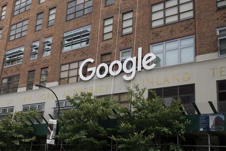 تشخیص و جداسازی اصوات با استفاده از یادگیری عمیق گوگل