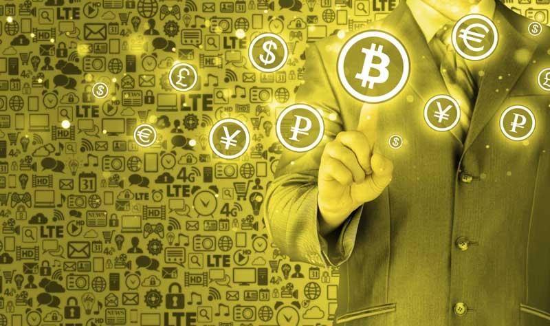 ممنوعیت استفاده از ارزهای دیجیتال با افزونه های کروم