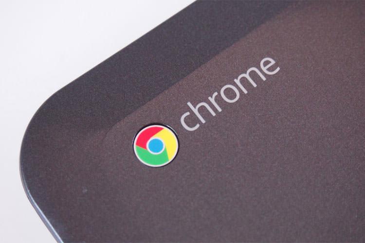 گوگل امکان نصب سیستم عامل ویندوز در کروم بوک را فراهم میکند