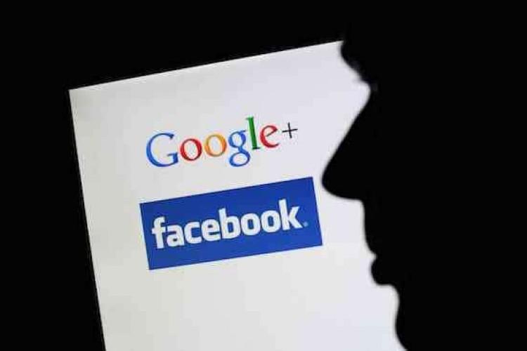 گوگل بیش از فیسبوک در مورد کاربران میداند، اما چرا کسی اهمیت نمیدهد؟!
