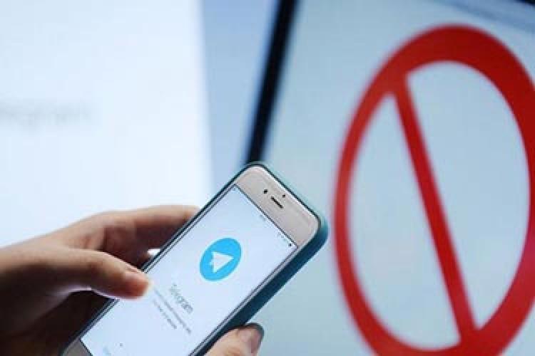 نظرات نمایندگان مجلس در خصوص فیلترینگ تلگرام