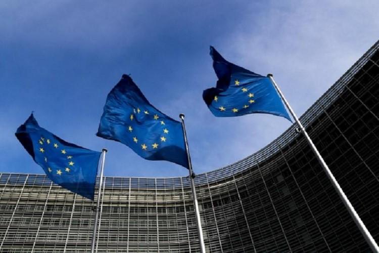 سرمایهگذاری 1.5 میلیارد یورویی اتحادیه اروپا در هوش مصنوعی