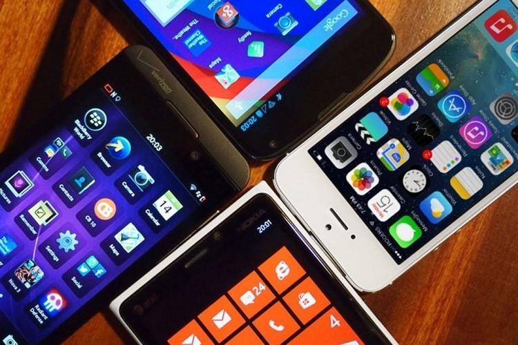 چگونگی تغییر مالکیت گوشی بعد از رجیستری