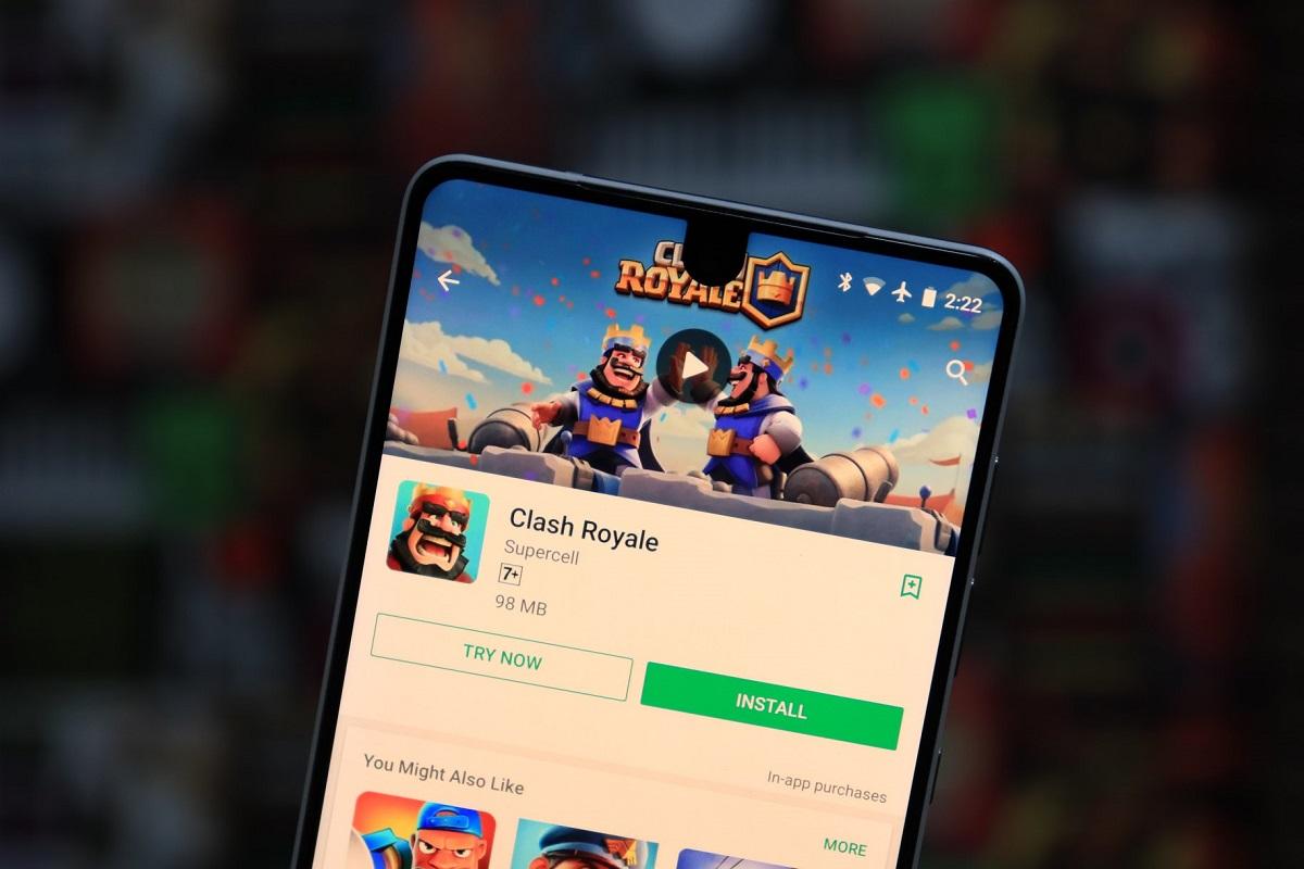 قابلیت Google Play Instant در دسترس همه توسعه دهندگان قرار گرفت
