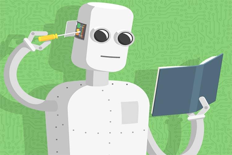 یادگیری ماشینی چیست؟ کاربردهای یادگیری ماشین