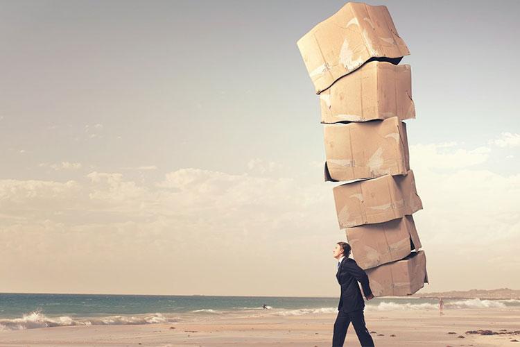سرسختی در برابر مشکلات بیشتر از استعداد اهمیت دارد