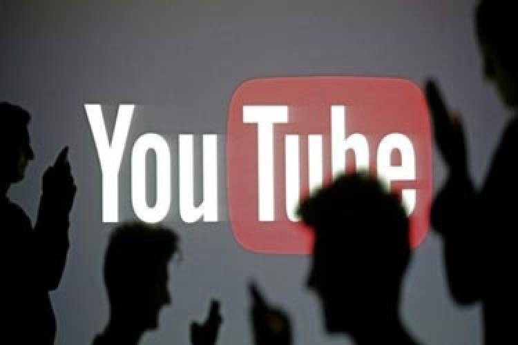 هشدار یوتیوب نسبت به اعتیاد به ویدئوها!
