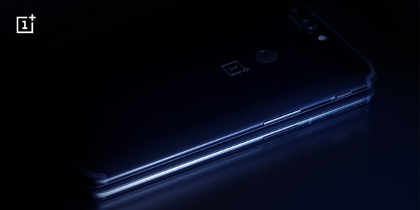 دوربین گوشی وان پلاس 6 رقیبی برای پیکسل 2 و آیفون 10 خواهد بود