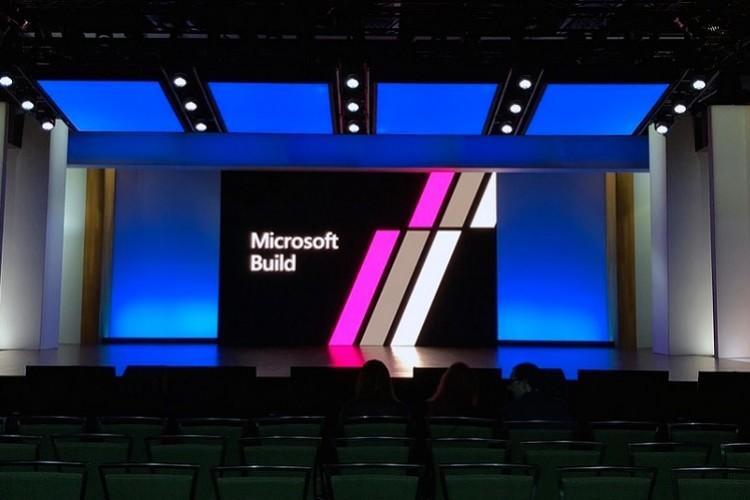 در کنفرانس مایکروسافت Build چه گذشت؟