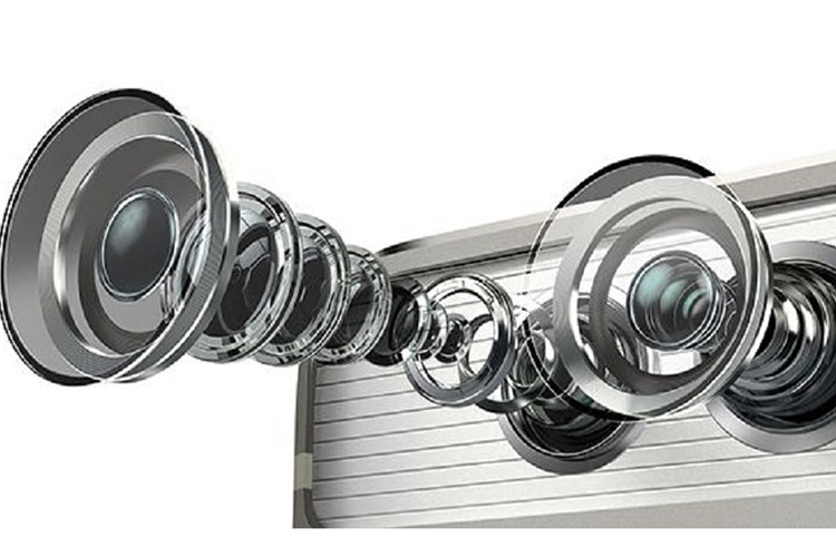 دوربین دوگانه چیست و چه تفاوتی ایجاد میکند؟