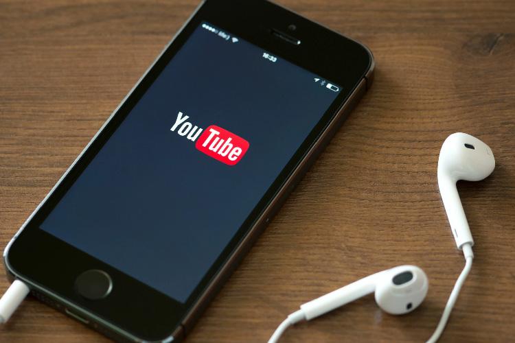 آیا یوتیوب پریمیوم میتواند از اپل موزیک پیشی بگیرد؟