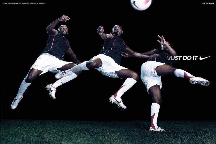 نایک پتنتی برای طراحی لباس ورزشی با قدرت جذب عرق بدن ثبت کرد