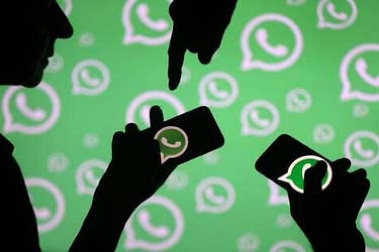 چگونه قابلیت «دیده شدن پیامها» در واتس اپ را غیرفعال کنیم