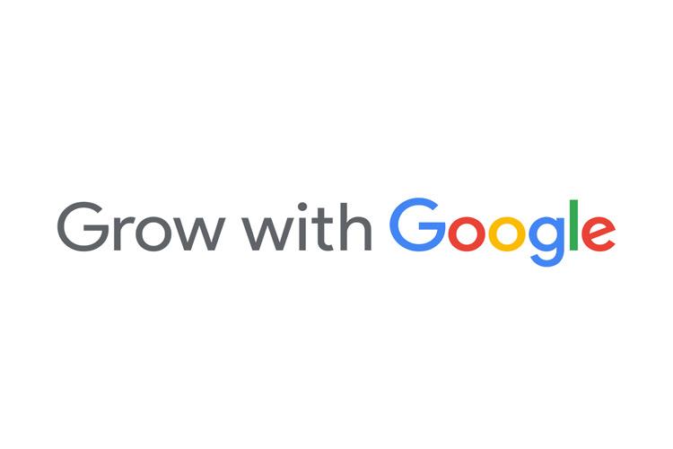 گوگل بودجه ۱۰۰ میلیون دلاری برای ایجاد شغل در اروپا، خاورمیانه و آفریقا اختصاص داد