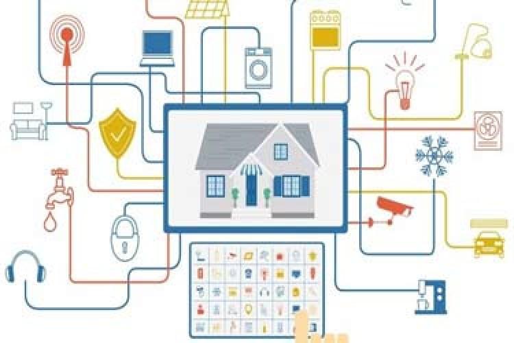 خطری که اینترنت اشیاء را تهدید میکند