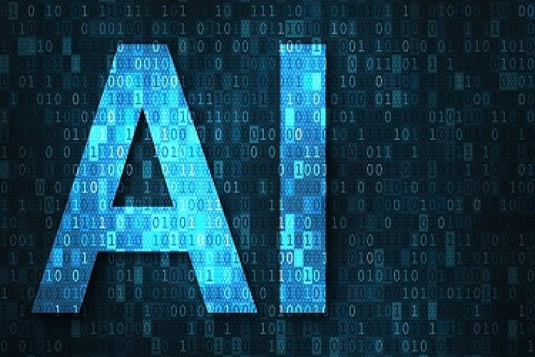 سه چهارم کسب و کارها به همراه هوش مصنوعی درآمد بیشتری دارند