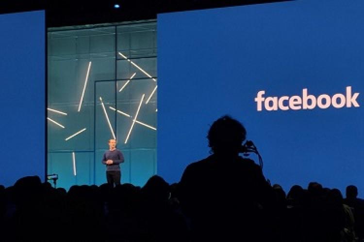 فیسبوک در حال ساخت تراشههای مخصوص تجزیه و تحلیل ویدیو