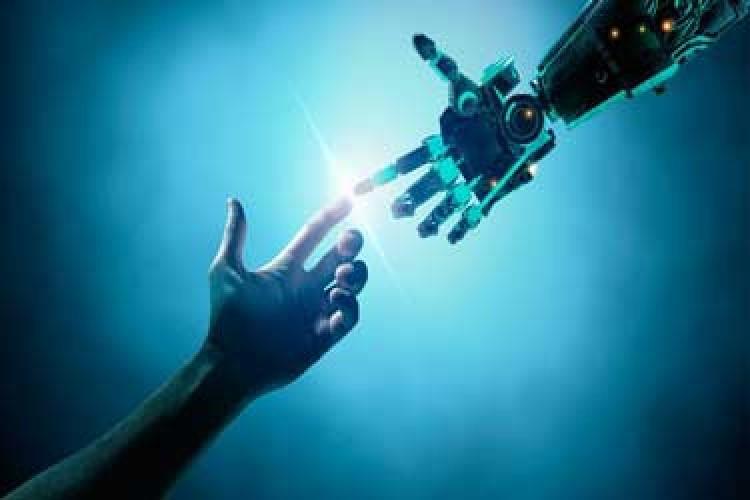 هوش مصنوعی؛ تهدید یا خدمت؟