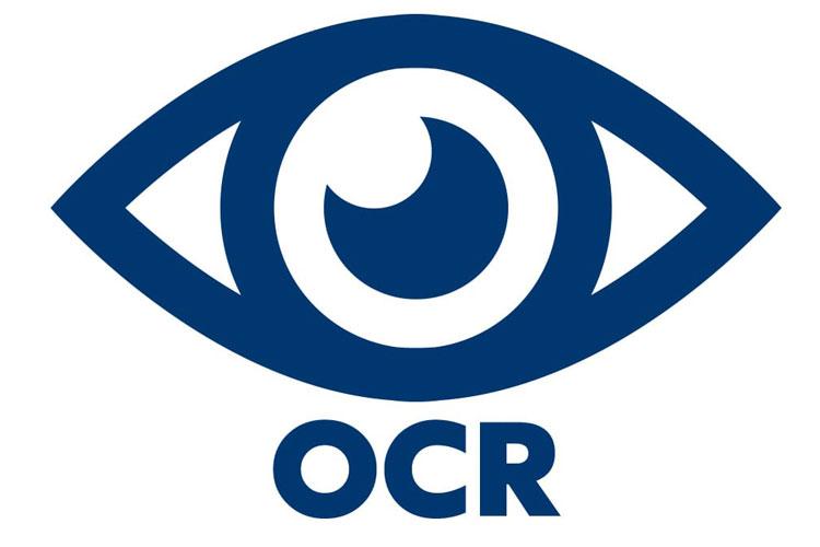 معرفی بهترین نرم افزارهای تبدیل تصویر به متن یا OCR