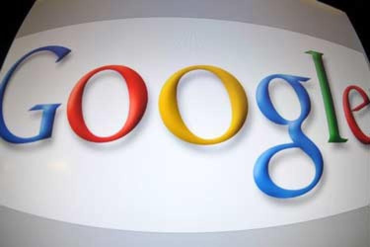 غولی ارزشمند به نام «گوگل»
