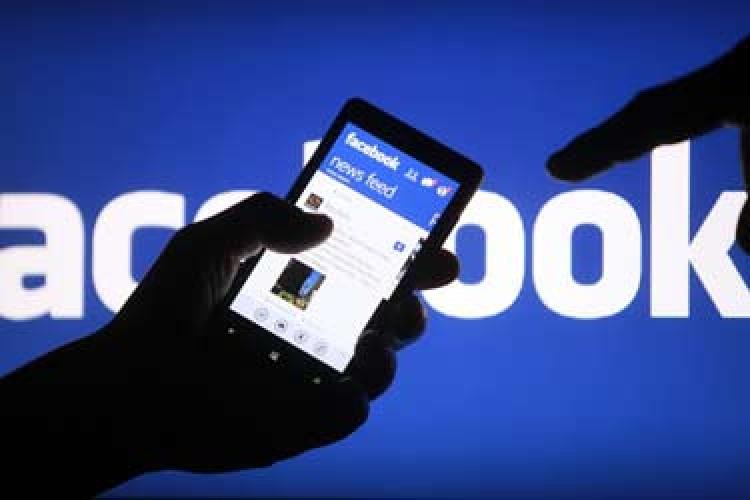 باگ جدید فیسبوک 14 میلیون قربانی گرفت