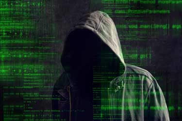 بیش از هفتاد مجرم سایبری در امریکا دستگیر شدند
