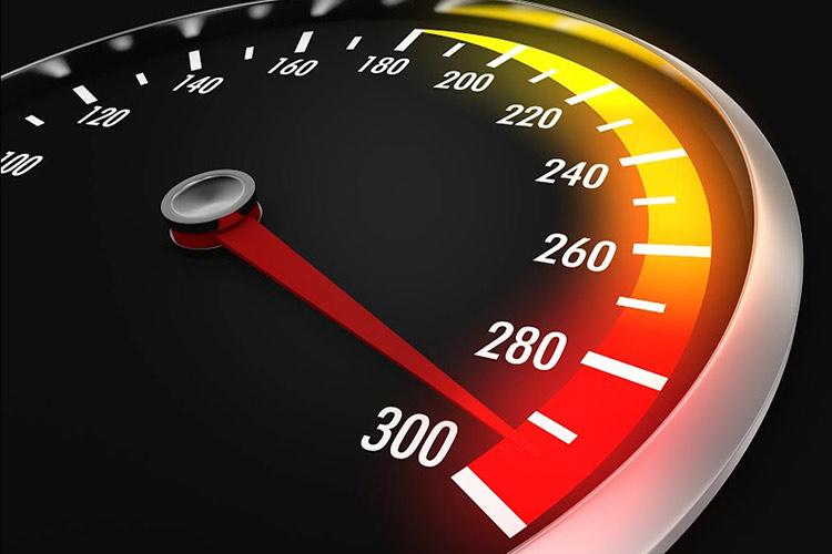 کنترل سرعت پیشروی در کسبوکار از وظایف حیاتی مدیران جدید