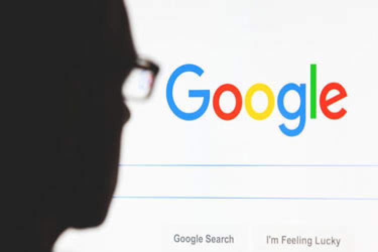 گوگل با اعتماد کاربرانش چه میکند؟