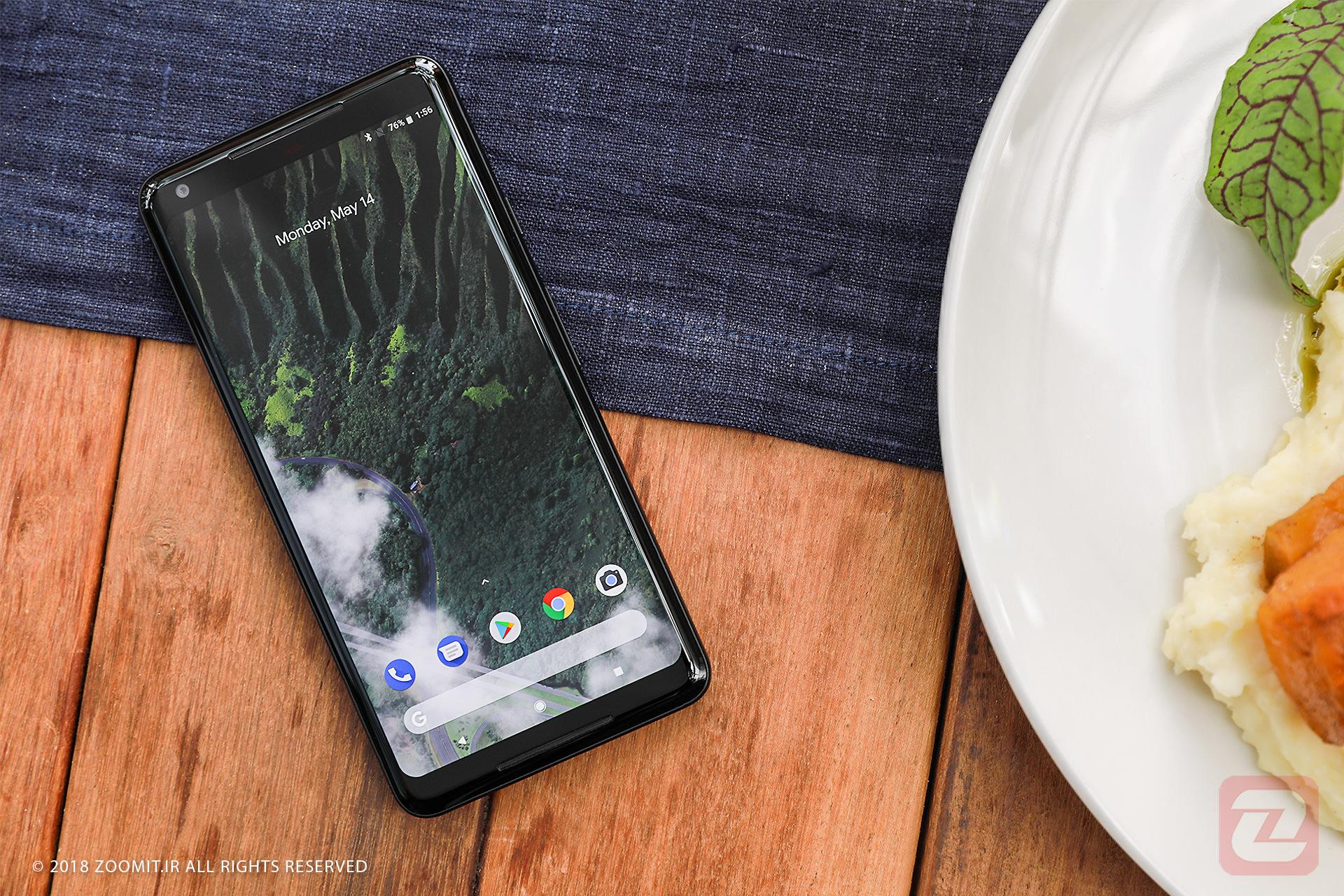 واردات یک میلیون و ۱۴۱ هزار دستگاه گوشی در سه ماهه نخست سال