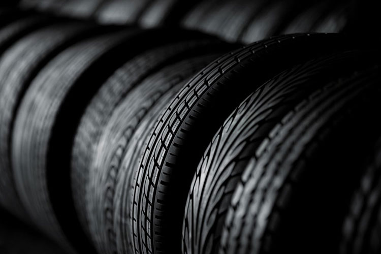 مجوز افزایش ۹.۶ درصدی قیمت لاستیک خودرو