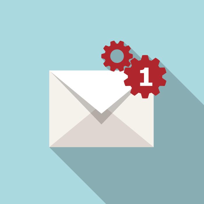 تاثیر مثبت استفاده از فناوری در شخصی سازی ایمیل مارکتینگ: چگونه؟