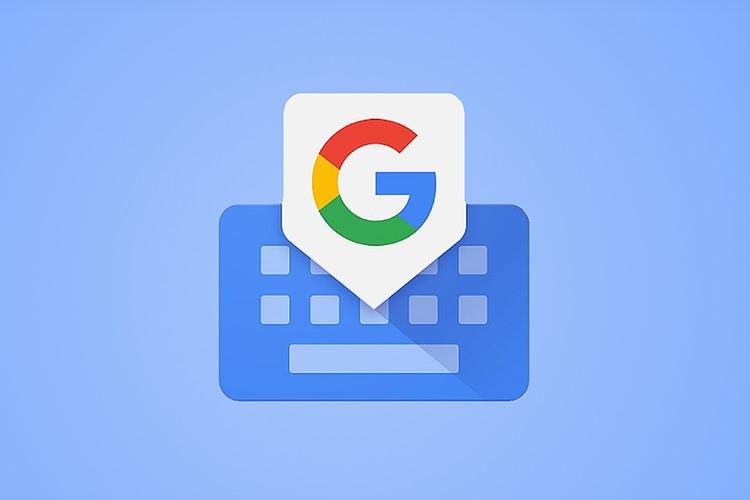 پاسخ هوشمند در اپلیکیشنهای پیام رسان با GBoard ممکن میشود